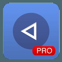 net-eztool-backbutton-pro-icon