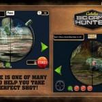 com activision cabelas biggamehunter 6 150x150 Cabela's Big Game Hunter 1.2.1 دانلود بازی شکارچی+مود+دیتا