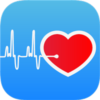 com-aexol-heartrate-icon