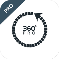 com-appinhand-video360-pro-icon