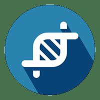 App Cloner FULL 1.3.11 دانلود نرم افزار ایجاد و نصب کپی برنامه ها