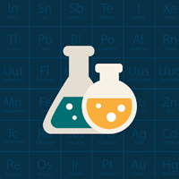 com-avanzar-periodictable-icon