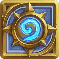 com-blizzard-wtcg-hearthstone-icon