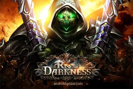 com cmge gplay rod 1 Rise of Darkness 1.2.53708 دانلود بازی ظهور تاریکی+مود+دیتا