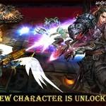 com cmge gplay rod 4 150x150 Rise of Darkness 1.2.53708 دانلود بازی ظهور تاریکی+مود+دیتا