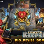 com ea game dungeonkeeper row 2 150x150 Dungeon Keeper 1.6.83 دانلود بازی محافظ سیاه چال+مود