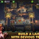 com-ea-game-dungeonkeeper_row (3)