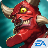 com-ea-game-dungeonkeeper_row-icon