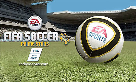 com ea gp fwcs2016 0 FIFA Soccer: Prime Stars 1.0.6 دانلود بازی فوتبال فیفا: ستاره های برتر