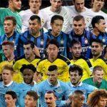com ea gp fwcs2016 1 150x150 FIFA Soccer: Prime Stars 1.0.6 دانلود بازی فوتبال فیفا: ستاره های برتر
