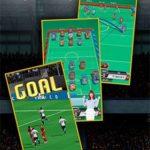com ea gp fwcs2016 2 150x150 FIFA Soccer: Prime Stars 1.0.6 دانلود بازی فوتبال فیفا: ستاره های برتر