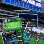 com ea gp fwcs2016 4 150x150 FIFA Soccer: Prime Stars 1.0.6 دانلود بازی فوتبال فیفا: ستاره های برتر
