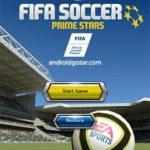 com ea gp fwcs2016 5 150x150 FIFA Soccer: Prime Stars 1.0.6 دانلود بازی فوتبال فیفا: ستاره های برتر