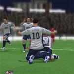 com ea gp fwcs2016 6 150x150 FIFA Soccer: Prime Stars 1.0.6 دانلود بازی فوتبال فیفا: ستاره های برتر