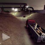 com-games89-truckdrivercrazyroad (3)