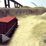 com-games89-truckdrivercrazyroad (4)