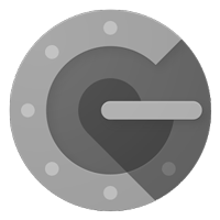 com-google-android-apps-authenticator2-icon