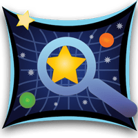 com-google-android-stardroid-icon
