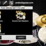 com-idtech-app-mydrums-3