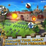 com-igg-android-lordsmobile (4)