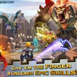 com-igg-android-lordsmobile (5)