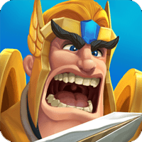 com-igg-android-lordsmobile-icon