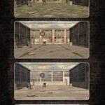 com-imperiummultimediagames-urbansoccerchallengepro (5)