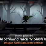 com nanoo darksword 2 150x150 Dark Sword 1.1.05 دانلود بازی ترسناک شمشیر تاریکی+مود
