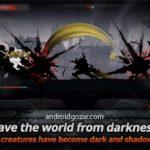 com nanoo darksword 3 150x150 Dark Sword 1.1.05 دانلود بازی ترسناک شمشیر تاریکی+مود