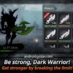 com nanoo darksword 4 150x150 Dark Sword 1.1.05 دانلود بازی ترسناک شمشیر تاریکی+مود