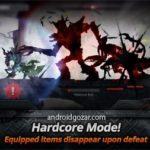 com nanoo darksword 6 150x150 Dark Sword 1.1.05 دانلود بازی ترسناک شمشیر تاریکی+مود