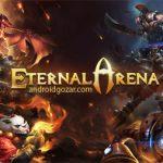 com netease h28na google 1 150x150 Eternal Arena 1.0.4 دانلود بازی اکشن نقش آفرینی عرصه ابدی