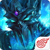Eternal Arena 1.0.4 دانلود بازی اکشن نقش آفرینی عرصه ابدی