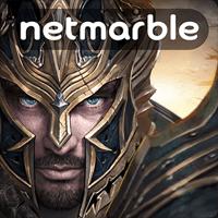 com-netmarble-ravgl-icon