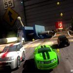 com playrisedigital ttge 2 150x150 Table Top Racing Premium 1.0.41 دانلود بازی مسابقات رالی روی میز+مود+دیتا