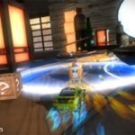 com playrisedigital ttge 3 150x150 Table Top Racing Premium 1.0.41 دانلود بازی مسابقات رالی روی میز+مود+دیتا