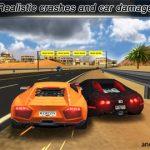 com racergame cityracing3d 3 150x150 City Racing 3D 2.7.082 دانلود بازی مسابقات اتومبیل رانی شهری