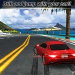 com racergame cityracing3d 6 150x150 City Racing 3D 2.7.082 دانلود بازی مسابقات اتومبیل رانی شهری