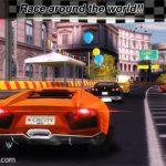 com racergame cityracing3d 7 150x150 City Racing 3D 2.7.082 دانلود بازی مسابقات اتومبیل رانی شهری