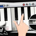 com-rubycell-pianisthd-5