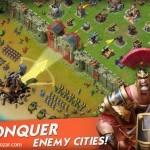 com stac rts 2 150x150 Empire Siege 4.25.0 دانلود بازی استراتژیکی محاصره امپراطوری