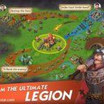 com stac rts 3 150x150 Empire Siege 4.25.0 دانلود بازی استراتژیکی محاصره امپراطوری