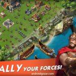 com stac rts 4 150x150 Empire Siege 4.25.0 دانلود بازی استراتژیکی محاصره امپراطوری