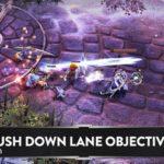 com-superevilmegacorp-game (3)