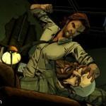 com-telltalegames-fables100 (3)