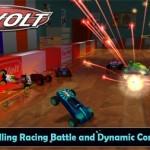 com wego revolt global live premium 2 150x150 RE VOLT Classic 3D (Premium) 1.2.9 دانلود بازی رالی کلاسیک ریولت+مود+دیتا