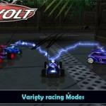 com wego revolt global live premium 4 150x150 RE VOLT Classic 3D (Premium) 1.2.9 دانلود بازی رالی کلاسیک ریولت+مود+دیتا