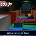 com wego revolt global live premium 5 150x150 RE VOLT Classic 3D (Premium) 1.2.9 دانلود بازی رالی کلاسیک ریولت+مود+دیتا