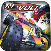 com-wego-revolt_global_live_premium-icon