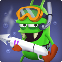 fi-twomenandadog-zombiecatchers-icon